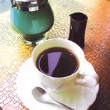 喫茶・軽食<br>Linden(リンデン)