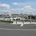 田原本駅・西田原本駅