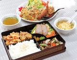 チャイニーズレストラン<br />龍鳳