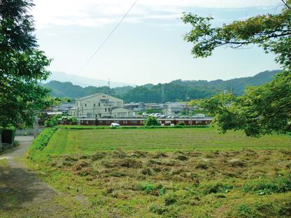 近鉄吉野線 葛駅