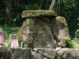 教弘寺(きょうこうじ)