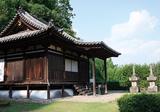 圓福寺(えんぷくじ)