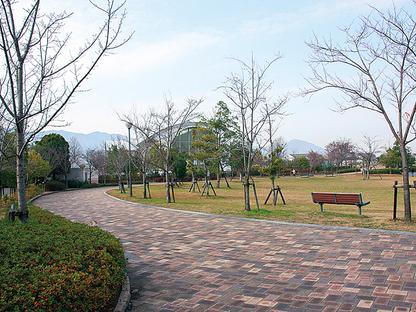近鉄南大阪線 浮孔駅