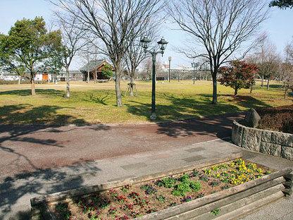 近鉄南大阪線 高田市駅