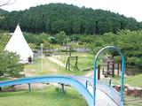 葛城山麓公園