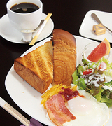 Ohisama Cafe&Shop