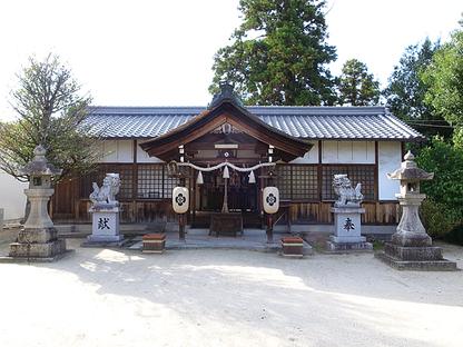 近鉄大阪線 真菅駅