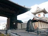専立寺(高田御坊)