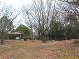 大谷山自然公園