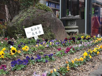 近鉄大阪線 築山駅