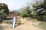 旭ヶ丘近隣公園