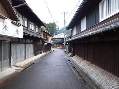 近鉄大阪線 榛原