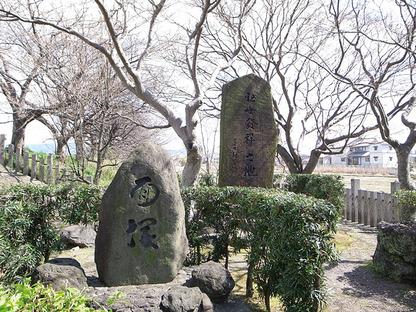 近鉄橿原線 結崎駅