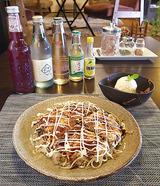 みっちゃん TEPPAN Dining