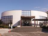 九条スポーツセンター