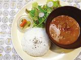 aran cafe(アラン カフェ)