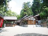 添御県坐神社<br>(そうのみあがたにいますじんじゃ)