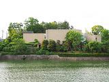 松伯美術館