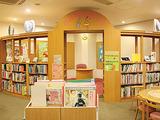 奈良市北部会館・<br>北部図書館