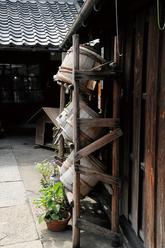 0911 香芝市/大倉 隆彦 さん