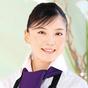 シニア野菜ソムリエ 関 宏美 さん