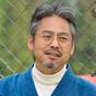 画家 戸田 勝範 さん