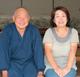0910 山添村/大久保 利洋 さん 和美 さん