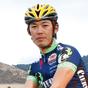 シエルヴォ奈良プロサイクリングチーム 監督兼選手 辻 貴光さん