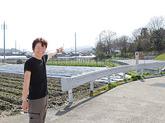 1305 木工作家/岡本 貴稔さん