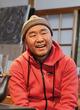 1402 東吉野村/坂本 大祐 さん