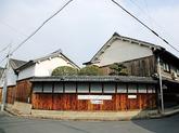 1404 田原本町/嶋田 稔 さん