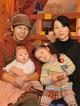 1503 天川村/山本 晋也 さん