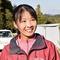 第42・48次日本南極地域観測隊 理学博士/岩野 祥子 さん