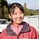 第42・48次日本南極地域観測隊 理学博士 岩野 祥子 さん