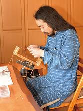 1604 天川村/高木 雅典 さん 希 さん