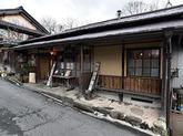 1606 吉野町/大矢 貴司 さん