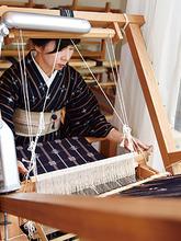 1609 木津川市相楽/福岡 佐江子 さん
