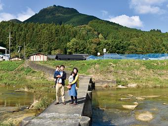 1612_曽爾村/高松 和弘 さん