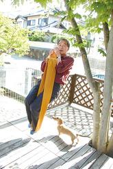 1704_奈良県立医科大学 名誉教授 大𥔎 茂芳 さん
