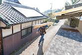1802_高山茶筌 翠竹園 伝統工芸士 稲田 有節 さん