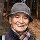 歴史研究家 長田光男さん