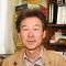 /奈良民俗文化研究所 代表 鹿谷勲さん