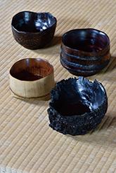 1810 竹アーティスト/「竹の國」代表 三橋 玄さん