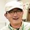 /ドールハウス・ミニチュア作家 シック・スカート(植田 定信)さん