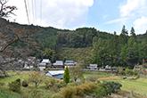 1812 自然派農場しもかわ 主宰 下川 麻紀さん