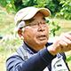 山野草の里づくりの会 村上 秀夫さん