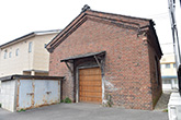 2004 和紅茶専門店「大仏汽茶」運営 Artsplaza(アーツプラザ株式会社) 古屋 研一郎さん